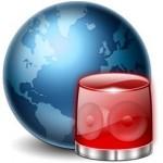 تحميل برنامج Earth Alerts تنبيهات الأرض مجانا 2019