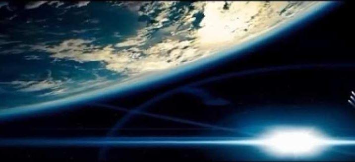 تحميل برنامج Earth Alert