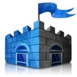 تحميل مايكروسوفت سكيورتي عربي Microsoft Security Essentials