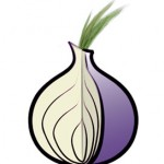 تحميل متصفح تور للكمبيوتر من ميديا فاير عربي