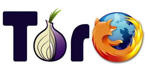 Tor-Browser_2