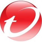 تحميل برنامج تيتانيوم انتي فايروس Trend Micro Titanium Antivirus