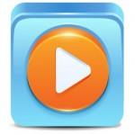 تحميل برنامج ويندوز ميديا بلاير Windows Media Player