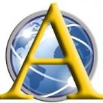 تحميل برنامج اريس عربي مجانا download Ares