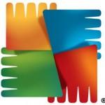 تحميل برنامج AVG Antivirus احدث اصدار AVG مجانا