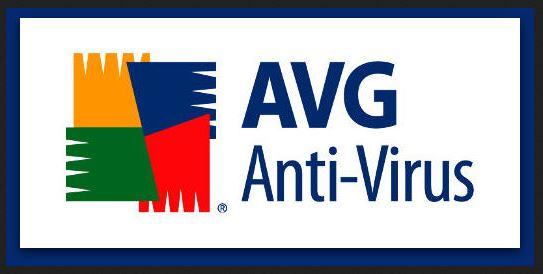 تحميل مضاد الفيروسات avg