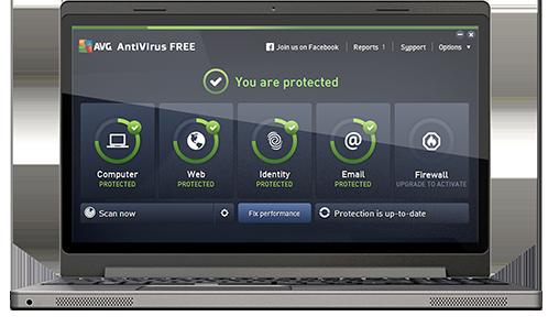 تحميل برنامج مالوير بايتس malwarebytes anti malware عربي 2015 مجانا