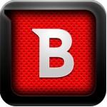 تحميل برنامج بت ديفندر Bitdefender Antivirus عربى