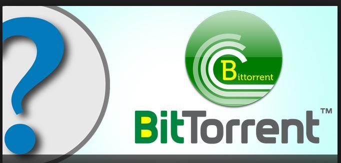 تحميل برنامج bittorrent