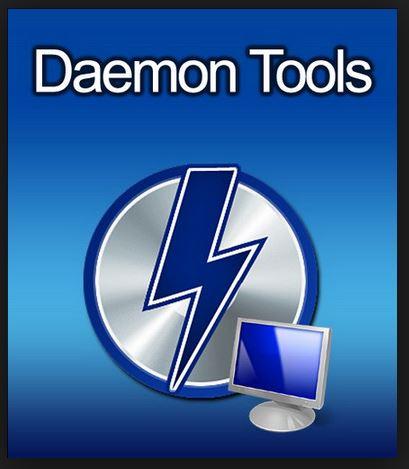 تحميل برنامج ديمون تولز daemon tools lite download