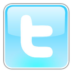 تحميل برنامج تويتر عربي للاندرويد Twitter Apk آخر اصدار