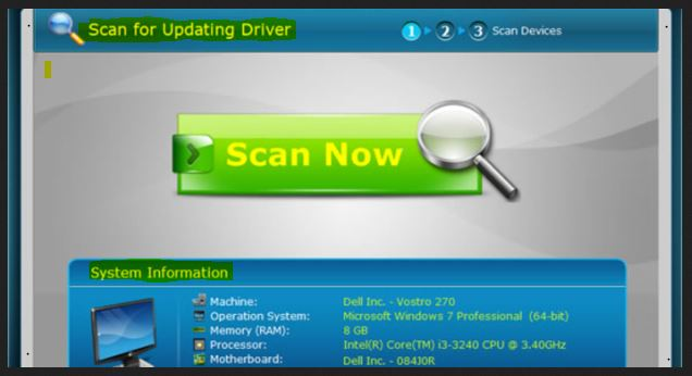 تعريفات الاجهزة drivereasy مجانا تحميل سريع