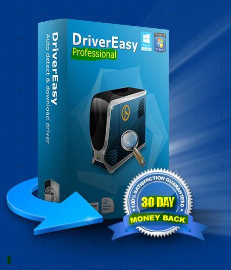 تحميل وتحديث تعريفات الكمبيوتر واللاب توب برنامج درايفر ايزي drivereasy