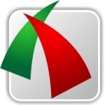 تحميل برنامج FastStone Capture تصوير الشاشة FSCapture