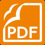 تحميل برنامج فوكست ريدر عربي Foxit Reader PDF