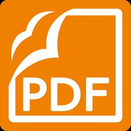 تحميل برنامج foxit pdf editor عربي