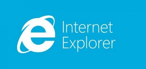تنزيل انترنت اكسبلورر 10