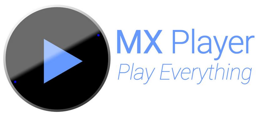 mx player مجانا عربي اندرويد