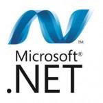 تحميل نت فريم وورك ويندوز Download NET Framework
