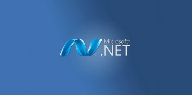تثبيت حزمة net framework على الكمبيوتر