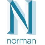 تحميل برنامج نورمان Norman Malware Cleaner 2017