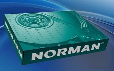 تحميل norman malware cleaner