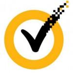 تحميل برنامج نورتون مضاد الفيروسات Norton AntiVirus
