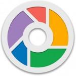 تحميل برنامج بيكاسا Picasa عرض وتحرير الصور