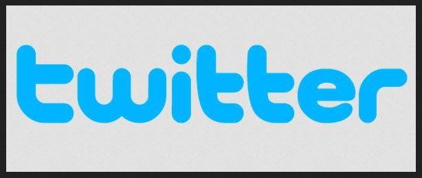 تحميل twitter مجانا