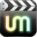 تحميل برنامج يو ام بلاير UMPlayer مشغل وسائط عربي