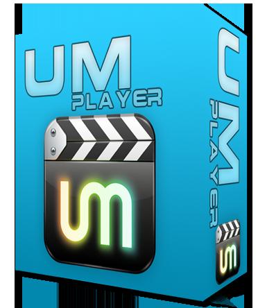 احدث اصدار umplayer 2015