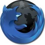 تحميل متصفح ووتر فوكس برنامج Waterfox مجانا