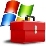 تحميل برنامج اصلاح الويندوز Windows Repair عربي