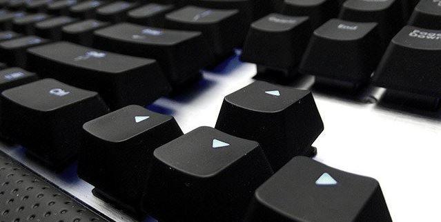 تحميل تطبيق اصلاح الويندوز ، تسريع الويندوز ، تحسين النظام
