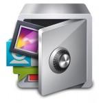 تحميل قفل التطبيقات للاندرويد برنامج AppLock APK