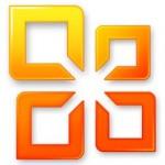تحميل اوفيس مايكروسوفت Microsoft Office رابط مباشر