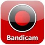 تحميل برنامج باندي كام عربي bandicam download free