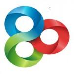 تحميل GO Launcher EX جو لانشر للاندرويد احدث اصدار