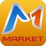 تحميل موبو ماركت MoboMarket للاندرويد للايفون للكمبيوتر