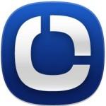 تحميل برنامج Nokia PC Suite نوكيا بي سي سويت عربي
