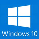 تحميل ويندوز 10 النسخة النهائية مجانا Download Windows 10