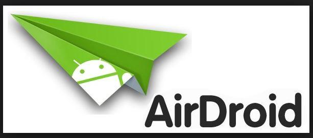 حمل احدث نسخة من اير درويد airdroid