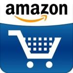 تحميل متجر امازون تطبيقات وبرامج Download Amazon Appstore