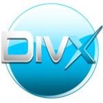 تحميل برنامج ديفكس بلس Divx Plus HD Player Download