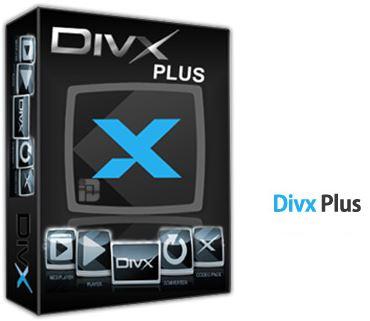 مميزات تطبيق divx plus احدث اصدار عربي مع الترجمة