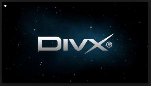 تعرف على divx plus ديفكس لتشغيل المرئيات والصوتيات