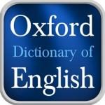 تحميل قاموس اكسفورد الإنجليزي عربي Download Dictionary Oxford