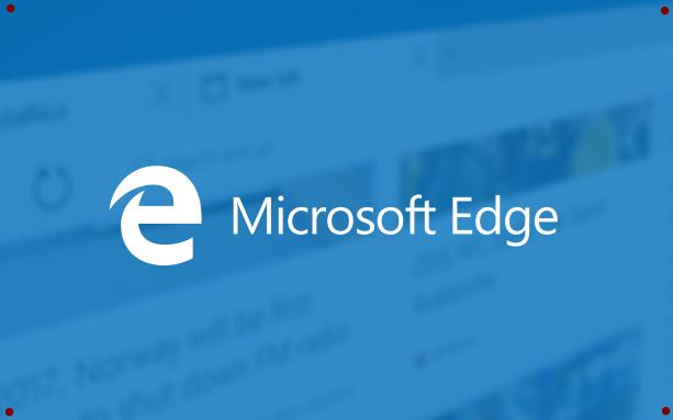 خصائص edge browser احدث اصدار