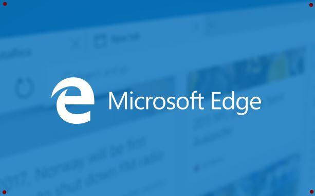 خصائص edge browser احدث اصدار