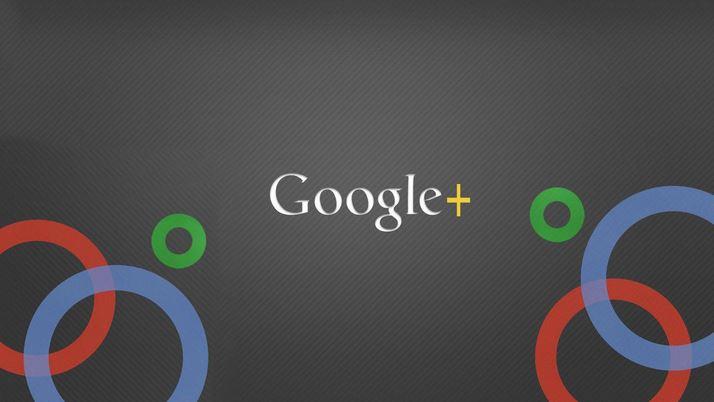 تنزيل تطبيق جوجل بلس google plus